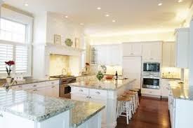 kitchen lighting ideas under cabinet lights open hand