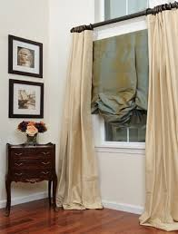 Where To Buy Roman Shades - 48 best roman shades images on pinterest roman shades curtains