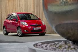 toyota yaris sr review 2011 toyota yaris t spirit and sr review top speed