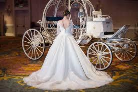 Cinderella Wedding Dresses See The Beautiful Wedding Dress Inspired By Disney U0027s Cinderella