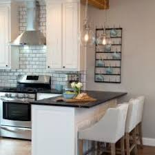 Breakfast Bar Photos Hgtv
