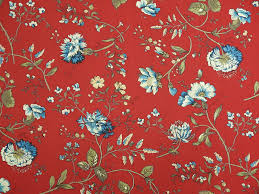 Discount Upholstery Fabric Stores Near Me Discount Upholstery And Drapery Fabric 1502 Fabrics