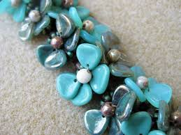 Online Jewelry Making Classes - 13 best beading ripple images on pinterest beads beaded