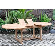 Teak Patio Furniture Teak Patio Furniture Teak Outdoor Furniture Teak Garden Furniture
