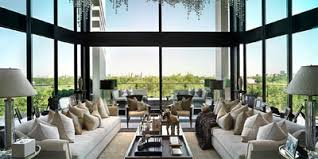Best Interior Designers In The World by World U0027s Top 100 Best High End Luxury Interior Designers A Z