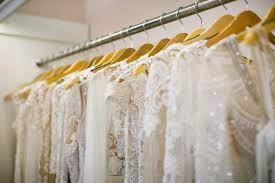 bridal boutique bridal boutique lewisville
