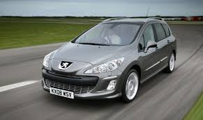 car peugeot 308 peugeot 308 sw review 2008 2014 parkers