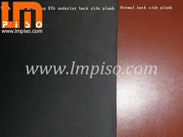 sale 8mm 12mm soundproof commercial laminate flooring