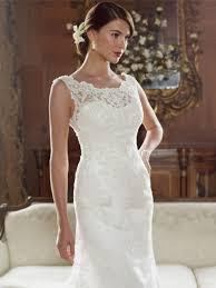 wedding dresses in st louis wedding dresses st louis fallcreekonline org