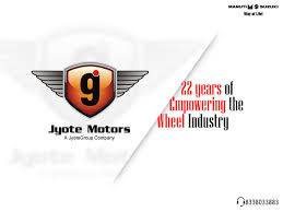 suzuki symbol jyote motors on twitter