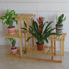 516 best jardineiras images on pallets wood and balcony