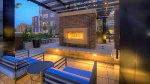 urbana apartments in ballard 1501 nw 56th street