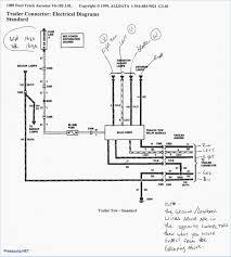wiring a trailer u0026 plug u2013 pressauto net