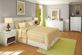 White Oak Bedroom Chest Of Drawers Bedroom Chest Drawers Narrow Chest Of Drawers White Tall Dresser