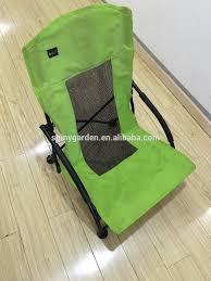 Low Beach Chair Bi Mart Lightweight Durable Low Profile Compact Folding Fold Up