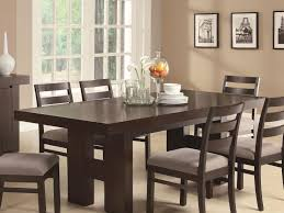 Modern Furniture Mississauga by Modern Dining Room Furniture Mississauga Exciting Brockhurststud Com