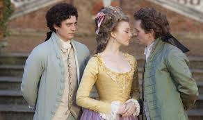 Natalie Dormer Love Scene The Game Of Thrones U0027 Natalie Dormer On Playing The Scandalous Lady