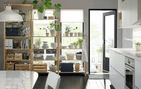 ikea kitchen organization sleek black coffee table smooth white