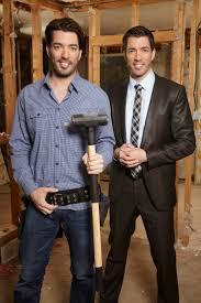 Propertybrothers 37 Best Property101 Images On Pinterest Drew Scott Property