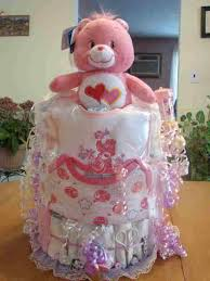 care baby shower here s another care bears cake design baby room care