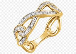 cheap gold rings images Earring jewellery diamond gold cheap stackable gold rings png jpg