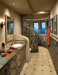 mediterranean designs bathroom mediterranean bathroom design imposing on bathroom in 15