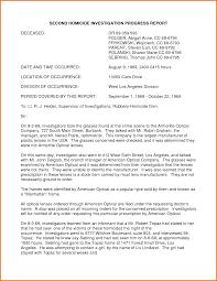 10 homicide police report template plantemplate info