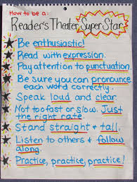 best 25 readers theater ideas on readers theatre