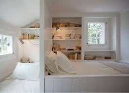 Best 25 Small Bedrooms Ideas by Shared Bedroom Best 25 Shared Bedrooms Ideas On Pinterest Shared