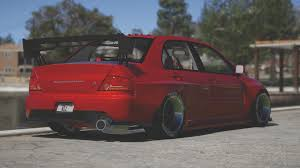 opel indonesia mitsubishi lancer evolution ix clinched add on replace