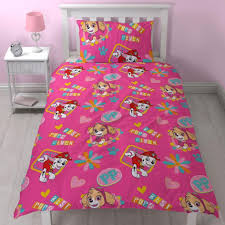 kids character bedding clothing u0026 so much more afterpay u0026 zippay