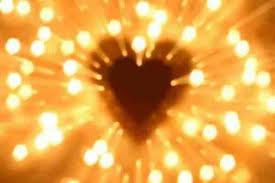 Divine Light Solstice Solar Logos Divine Light Meditation The Call Of