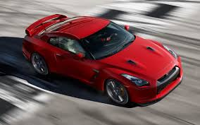 nissan red car nissan cars on desktop backgrounds on hd wallpapers hd images photos