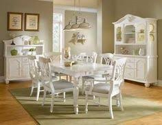white dining room sets stunning white dining room set contemporary liltigertoo