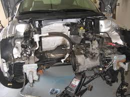 audi tt electric converting 2000 audi tt diy electric car forums