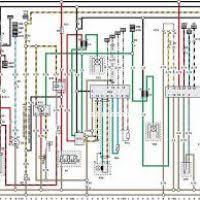 wiring diagram holden astra 2000 yondo tech