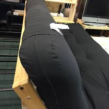 futon mattresses