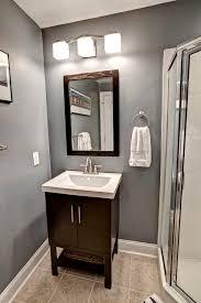bathroom refinishing ideas basement bathroom ideas 1000 images about bathroom redo on