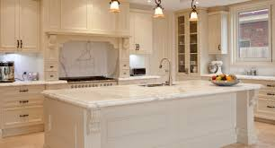 marble countertops marble countertops seattle marble seattle marble countertop