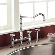 faucet kitchen kitchen sink fossett bridge kitchen faucet kitchen sink faucet