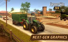 seeders apk farmer sim 2018 1 7 0 apk for android aptoide