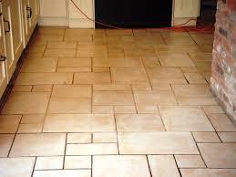 tile how to clean porous tile floors excellent home design