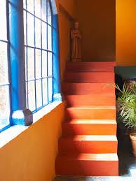 delightful ideas paint bedroom room walls interior design with red