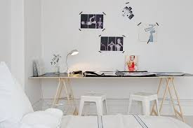 bureau design by c design deco inspiration