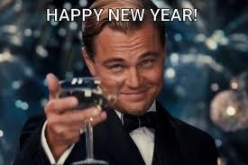 Happy New Year Meme - happy new year meme meme rewards