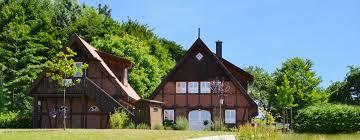Backsteinhaus Kaufen Dlk Ihr Fachwerkhaus Bauen Wir Nach Ihren Wünschen