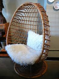 furniture beautiful contemporary papasan chair cushion from pier