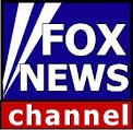 funny fox news logo