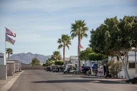 winter differently in yuma arizona news from the trail