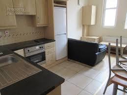 1 Bedroom Flat Belfast Student 5 Bedroom Apartment Wellesley Avenue Queens Quarter
